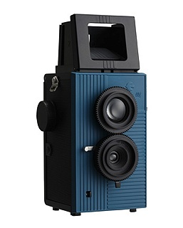 I can't take how much I want this camera.