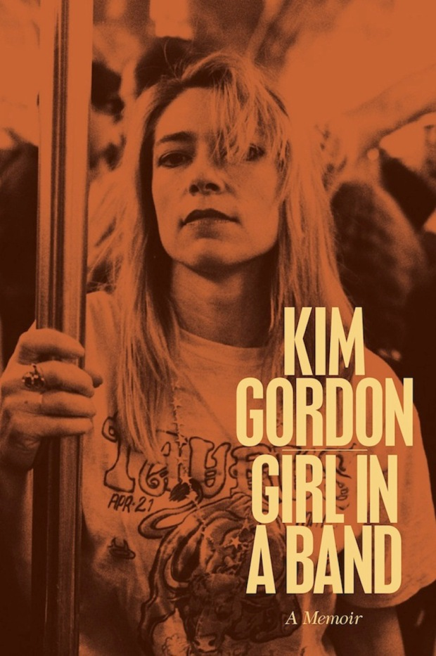 kim-gordon-memoir