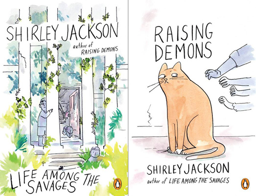 ShirleyJackson_MED.jpg