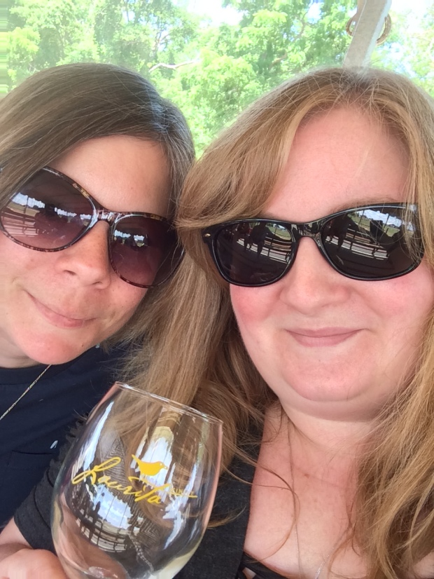 Father's Day - Laurita Winery - Wine
