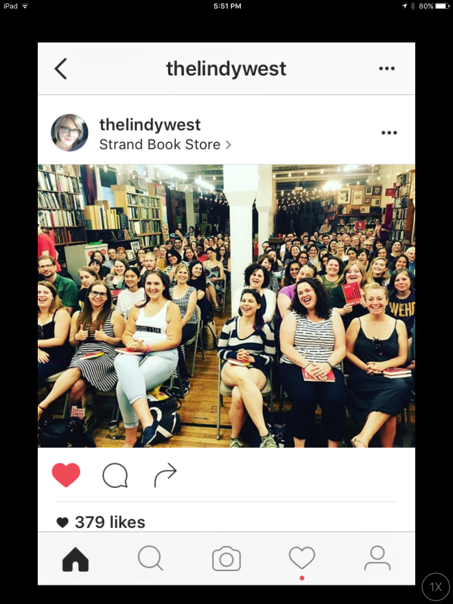 Lindy West Instagram.PNG