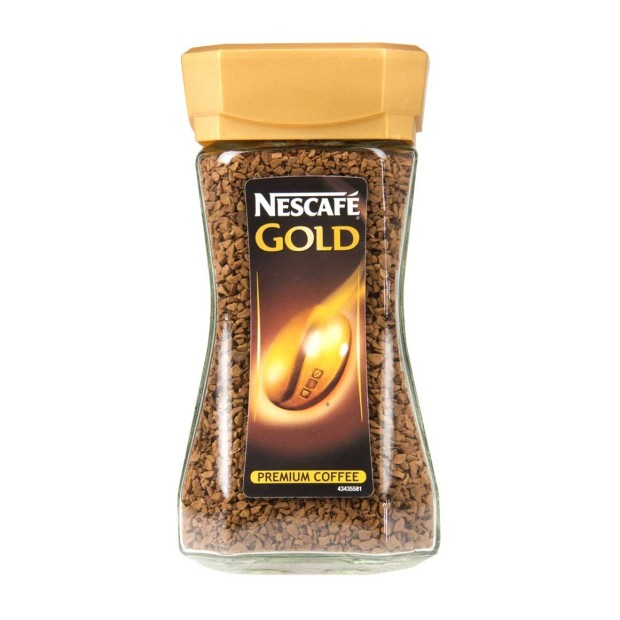 Nescafe-Gold-Instant-Coffee-100g-7613033745867.jpg
