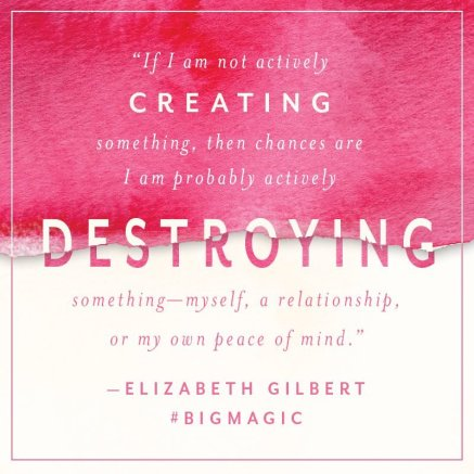 Quotes-From-Elizabeth-Gilbert-Big-Magic.jpg