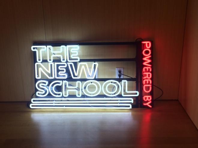 11202016-new-school