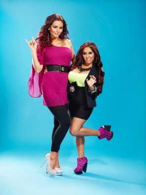 snooki-and-jwoww-single